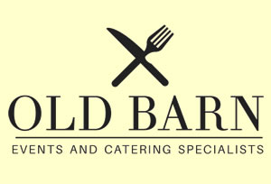 Old Barn Catering
