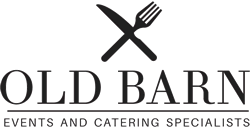 Old Barn Wedding and Events Catering Ireland